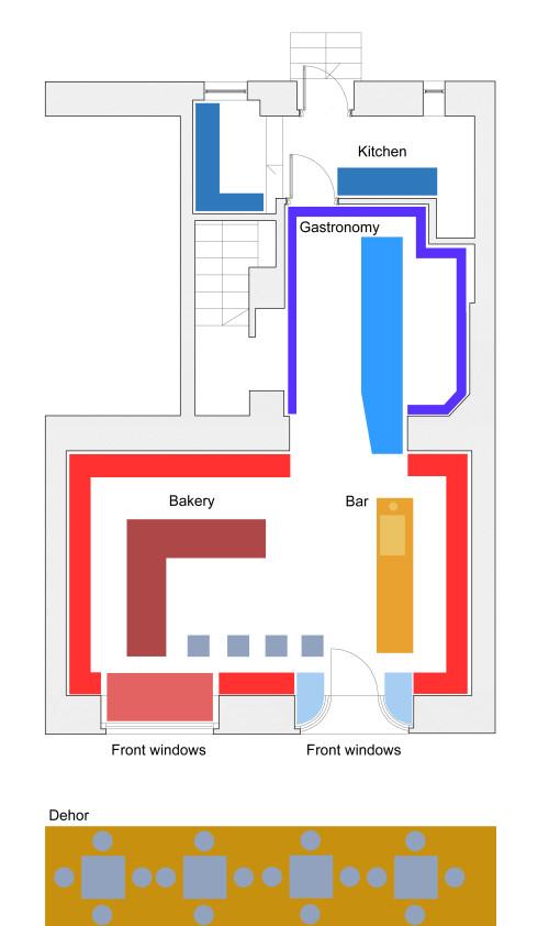 H:cantoni PM01.dwg Model (1)
