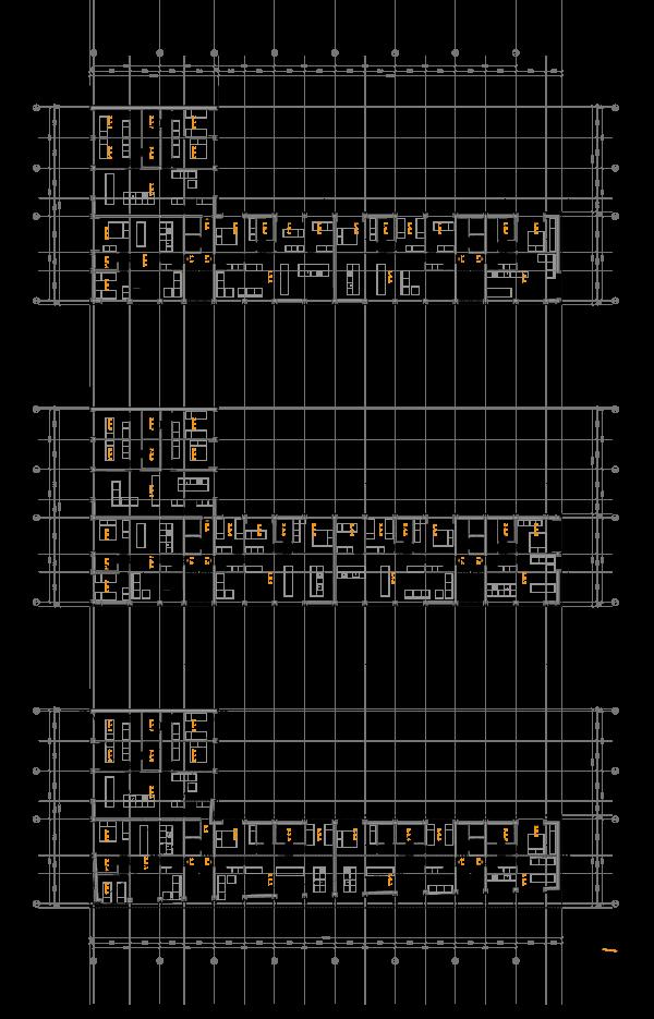 Concorso berna -03