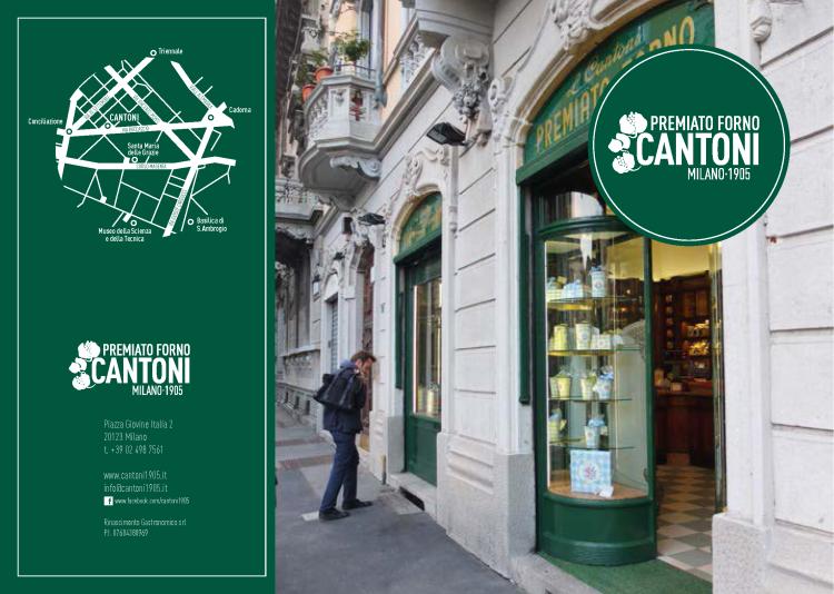 forno cantoni-brochure1-light_Page_1