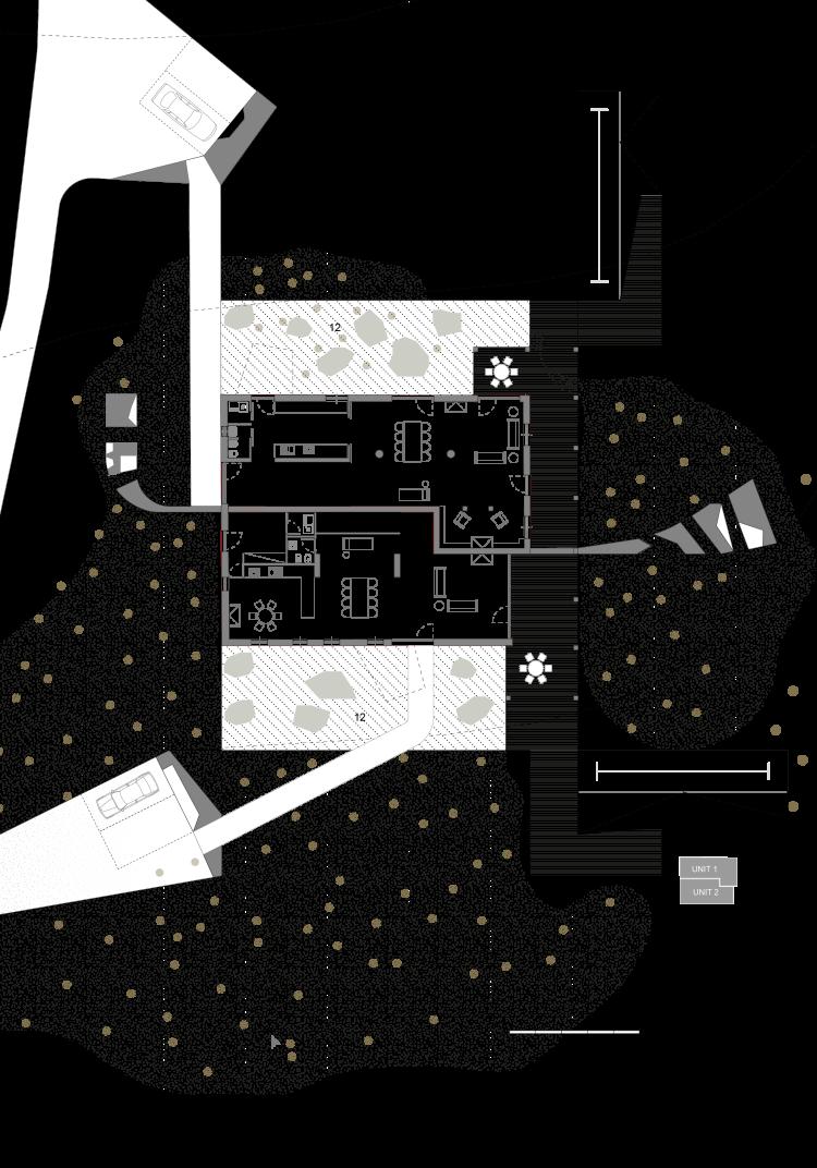 plan 01 import-02