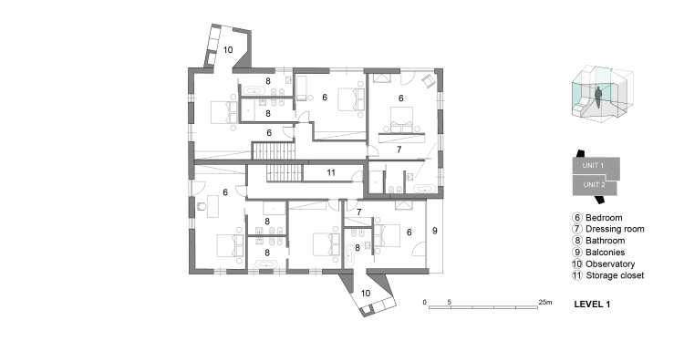 plan 01 import-06
