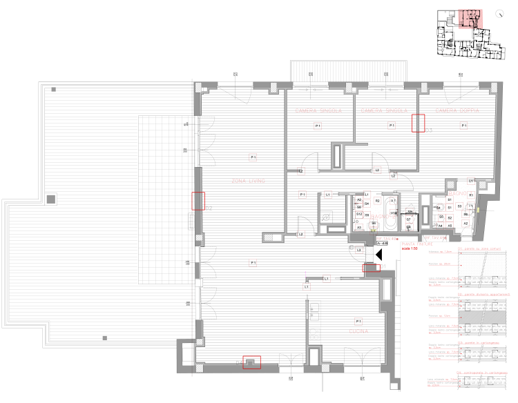 units 45 -01