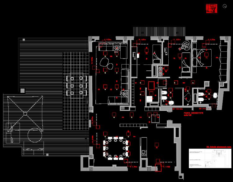 units 45 -02
