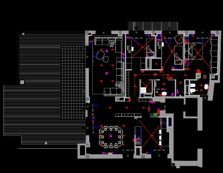 units 45 -05