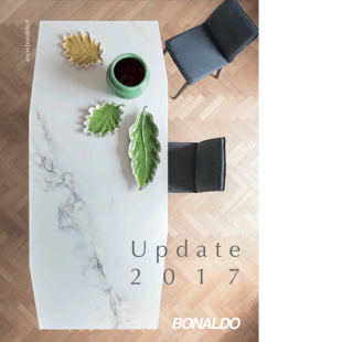 Bonaldo sito light 1