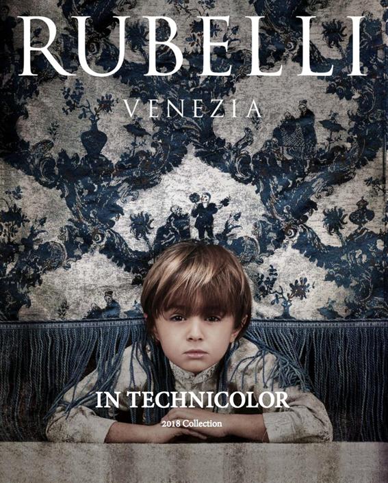 rubelli 1 copy