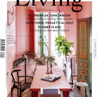 Glamora-wallcoverings-Living-Corriere-Marzo-2018-1